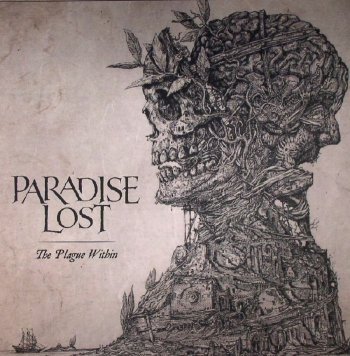 Paradise Lost_The Plague Within
