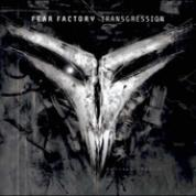 "Fear Factory - ""Transgression"""